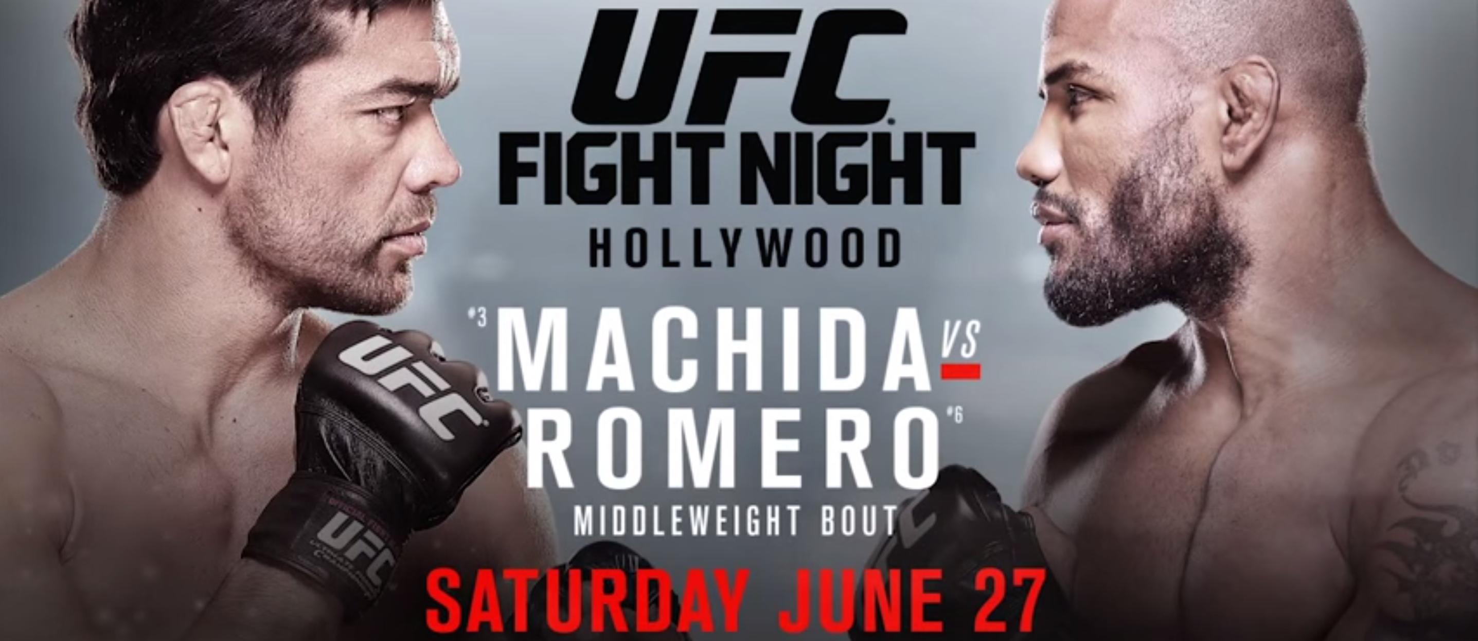 machida-vs-romero-betting-predictions-ufc-fight-night-70-betting-predictions-machida-vs-romero-picks-ufc-fight-night-70-picks-luca-fury-betting-guide-tips-odds-poster.png