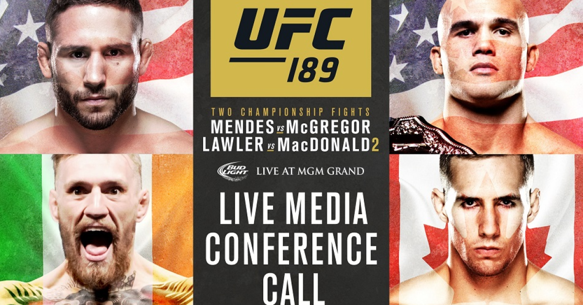 ufc-189-mcgregor-mendes-media-call_537423_opengraphimage.png