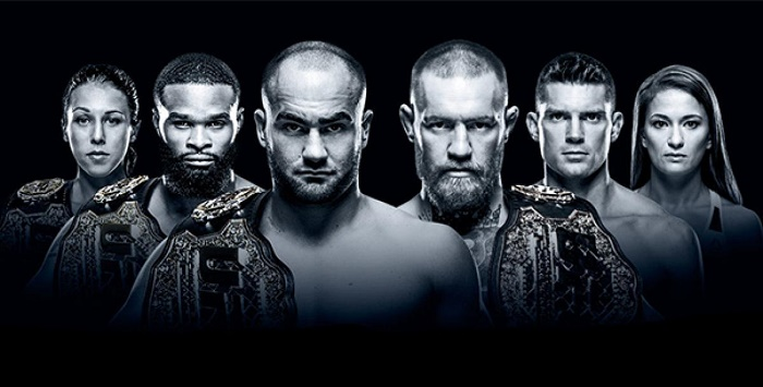 ufc-205-look-ahead-main-card-preview_609277_opengraphimage.jpg