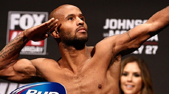 02-demetrious-johnson-ufc-on-fox-8-w-478x2701.jpg