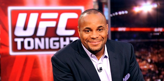 daniel-cormier-ufc-tonight-co-host-750x370.jpg