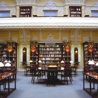 Adj könyvtárat karácsonyra!