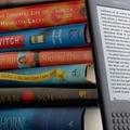 Kinek az érdeke fontosabb: a könyvkiadóé vagy a könyvtáré?