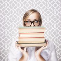 Titkos olvasnivalók