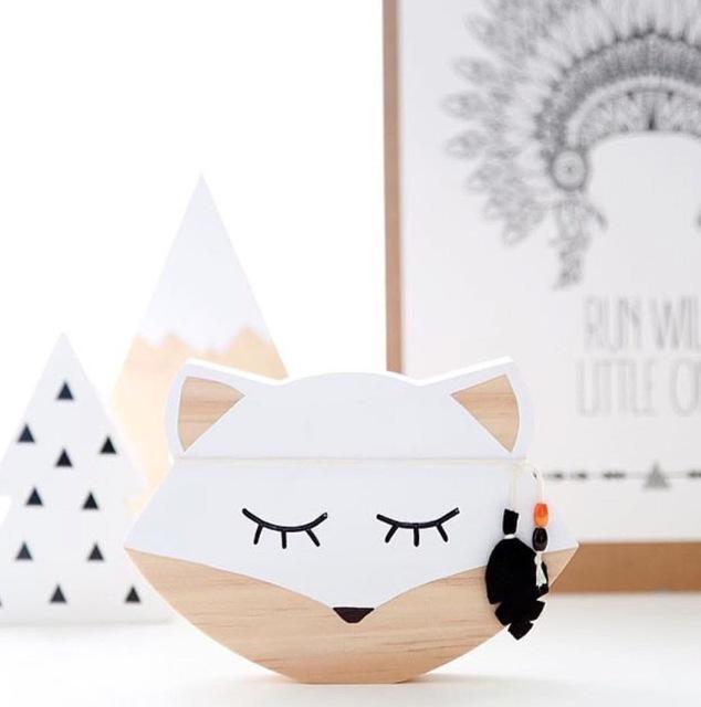 20-16cm-wooden-animal-white-fox-sign-wall-art-decal-for-nursery-and-kids-room-decor_jpg_640x640.jpg