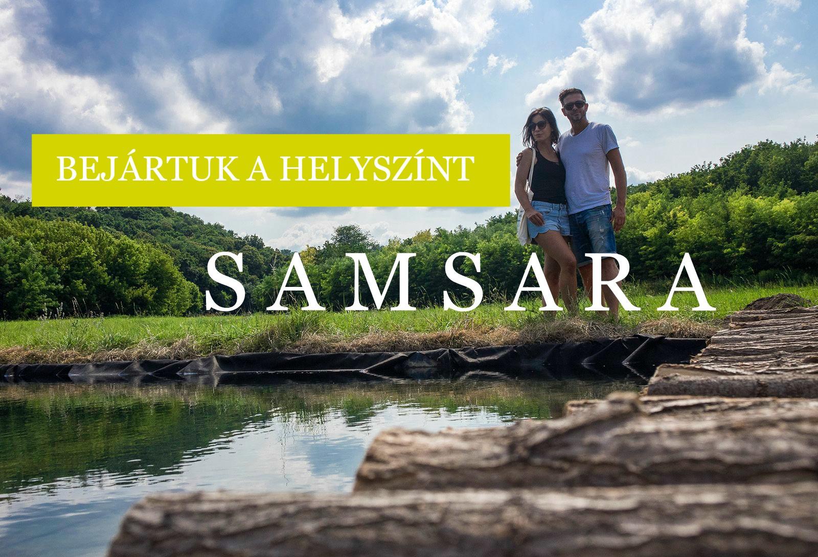samsara4.jpg