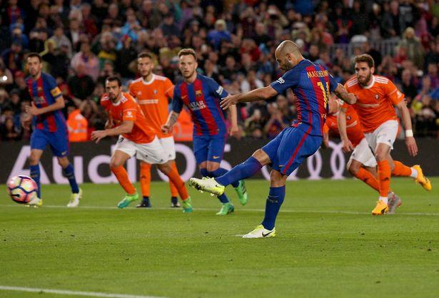 football-soccer-spanish-la-liga-santander-barcelona-v-osasuna.jpg