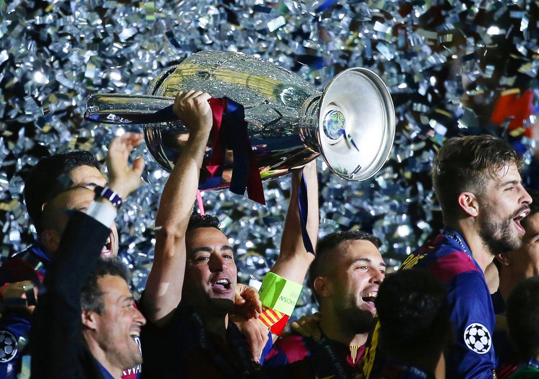 juventus-v-barcelona-after-the-match.jpg