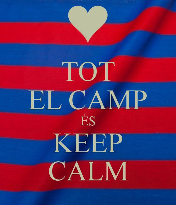 tot-el-camp-es-keep-calm.png
