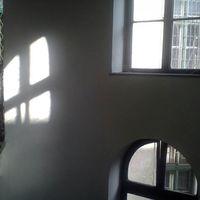 Sunny Stairway