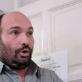 Civil Rádió: Hábetler András, operaénekes