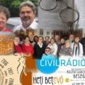 Budaörsi Olvasókör: Köszönet és köszöntés!