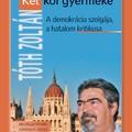 Budaörsi könyvbemutató