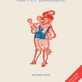 Budaörsi Olvasókör - Richard Tames - Shakespeare Londonja