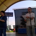 Sukorói sárkányhajó fesztivál - Budaörsi Olvasókör