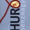 Meghívó Budaörsi Olvasókörbe - 2015. november 11.