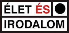 logo_1_masolata_1408946983.jpg_227x108