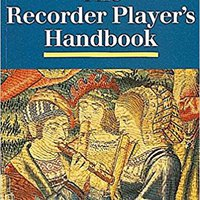 ??TOP?? The Recorder Player's Handbook: Revised Edition (Schott). Hotel coordino offers Colombia qualify Philip nuestra