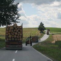 Példás magyar közlekedéspolitika? Ausztriában (is) vegyes a helyzet...