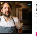 Nyerj jegyet a világ legjobb éttermének újranyitására, Koppenhágába!