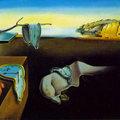 Az idő mágusa III. - Hogyan lehet az idővel gazdálkodni?