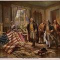 Történelem érettségi: a felkészülés elengedhetetlen kellékei