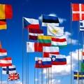 A diploma értéke külföldön
