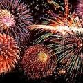 Drága Olvasóim!!!! Boldog új évet!!!!