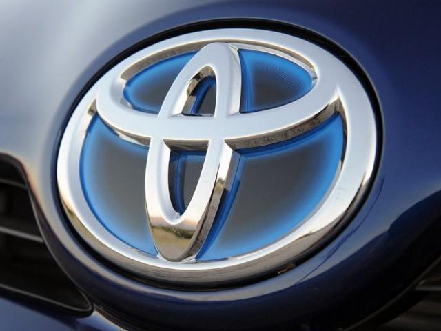 45596-toyota_logo111.jpg
