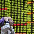 A vörösre spekulálók Kínában - anzix