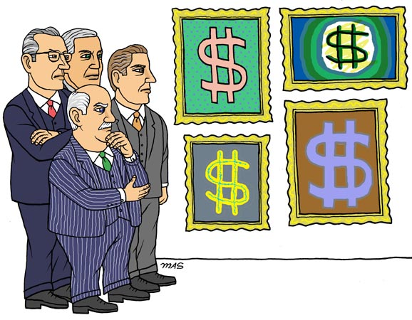 art-investment-21.jpg