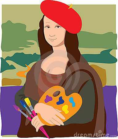 mona-lisa-artist-19047772.jpg