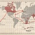 """2. tétel - Miért Angliát nevezték el a """"világ műhelyének""""?"""