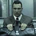 Midnight Meat Train trailer és korhatáros promó videó