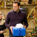 Four Christmases trailer és film klippek