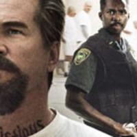 Felon (Az elítélt) trailer