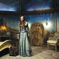 A holdhercegnő trailer