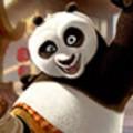 Kung-Fu Panda szinkronizált trailer