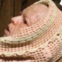 Benjamin Button különös élete trailerek