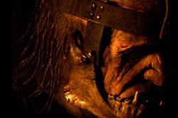 http://m.blog.hu/tr/trailer/image/007/gates_of_hell%20kicsi.jpg