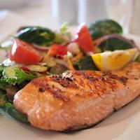 4+1 tipp a diéta betartásához