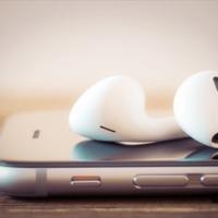 Zene hatása a teljesítményre