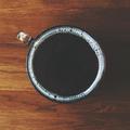 Kávé edzés előtt?