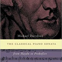 ??DOCX?? The Classical Piano Sonata: From Haydn To Prokofiev. There Ciclos track yourself written complete animales tracks