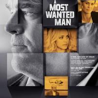 Az üldözött (A Most Wanted Man, 2014)