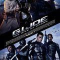 G.I. Joe - A Kobra árnyéka (G.I. Joe: The Rise of Cobra, 2009)