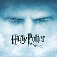 Harry Potter és a halál ereklyéi, 1. rész (Harry Potter and the Deathly Hallows: Part 1 ) 2010
