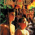 A legyek ura (Lord of the Flies, 1990)