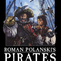 Kalózok (Pirates, 1986)