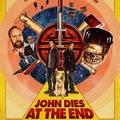 John a végén padlót fog (John Dies At The End, 2012)